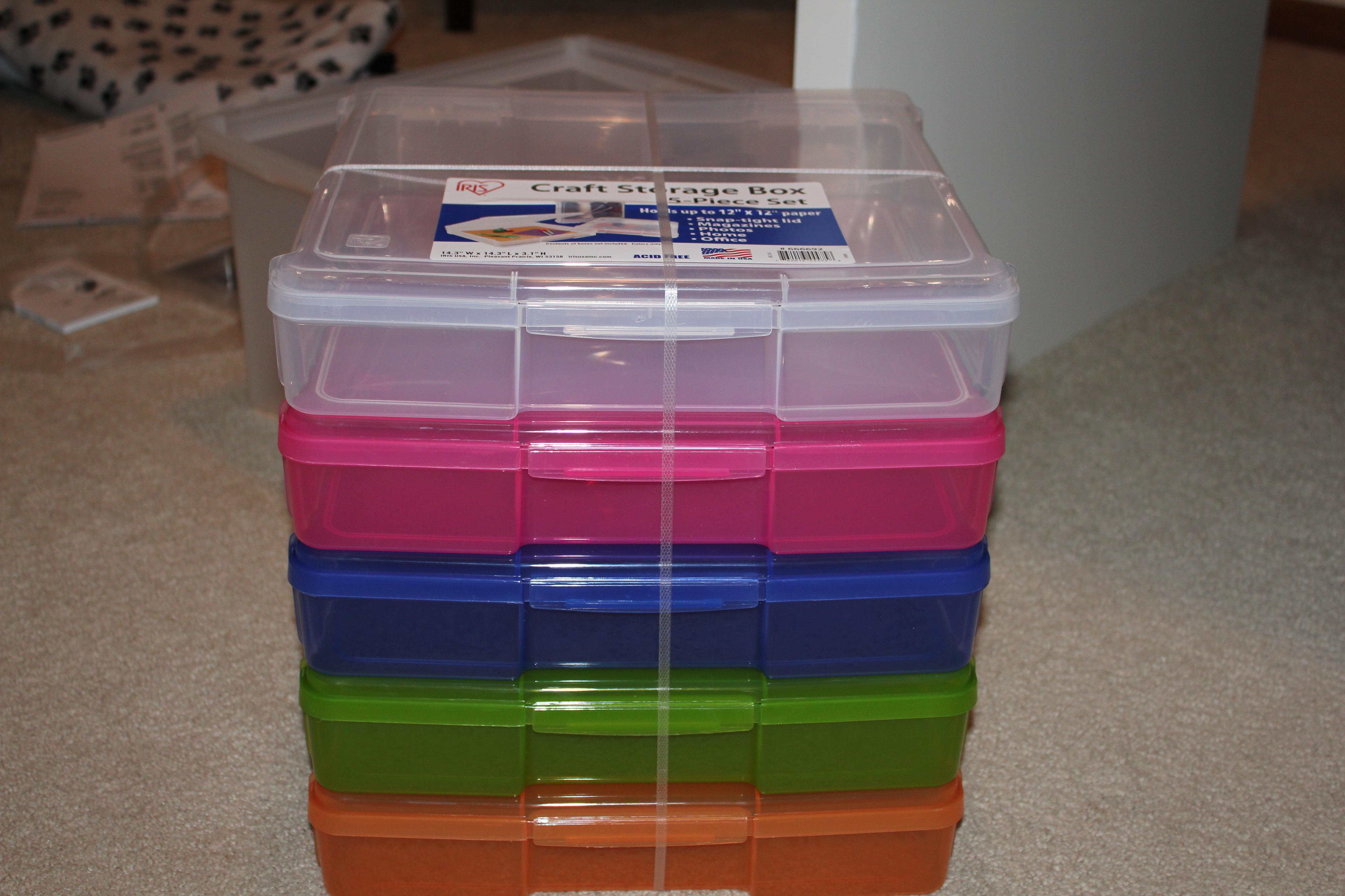 Costco Storage Containers Listitdallas