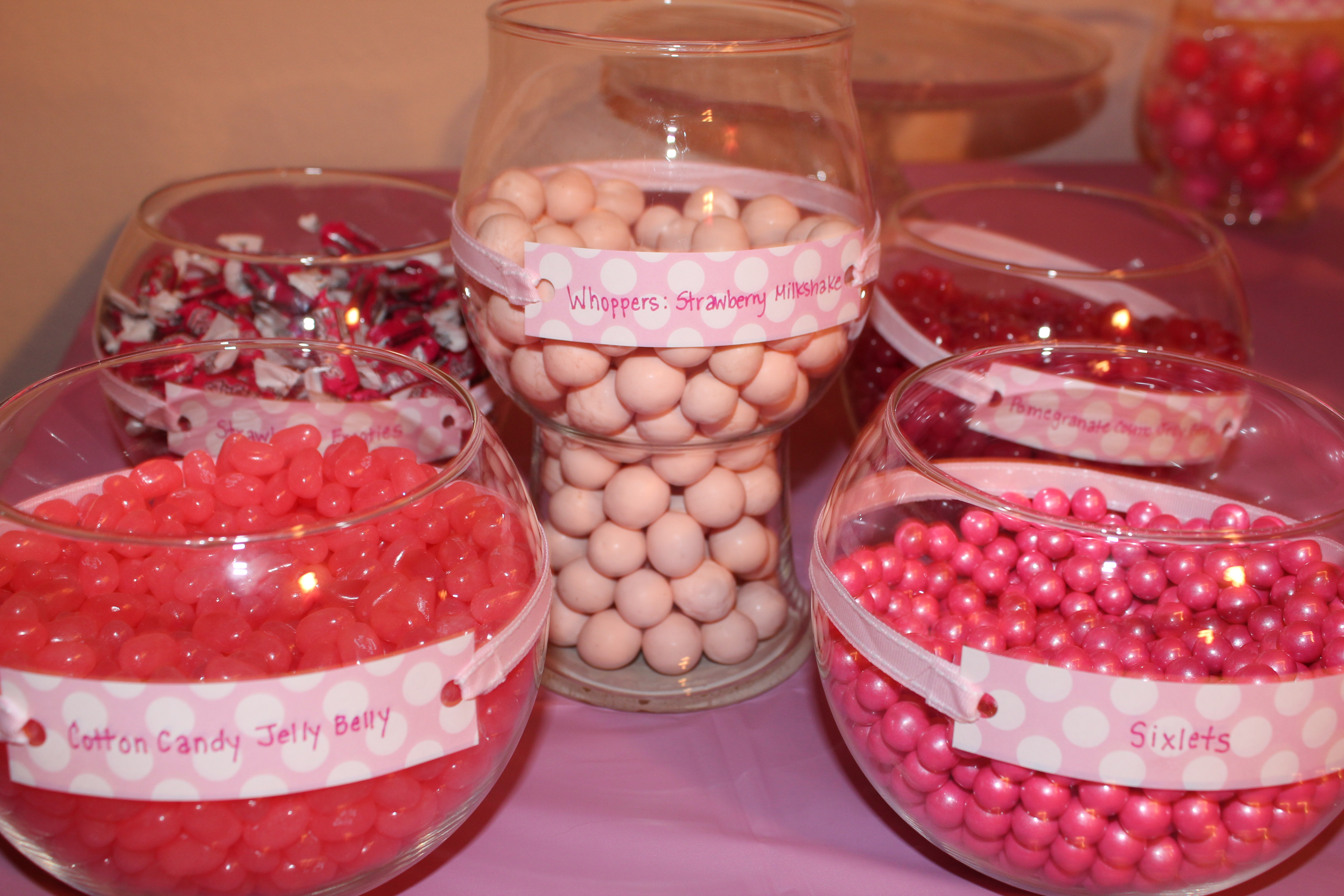 turning one pink candy buffet simply being abby rh simplybeingabby com pink candy for candy table pink candy for candy table