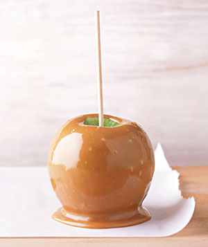 caramel-apples_300
