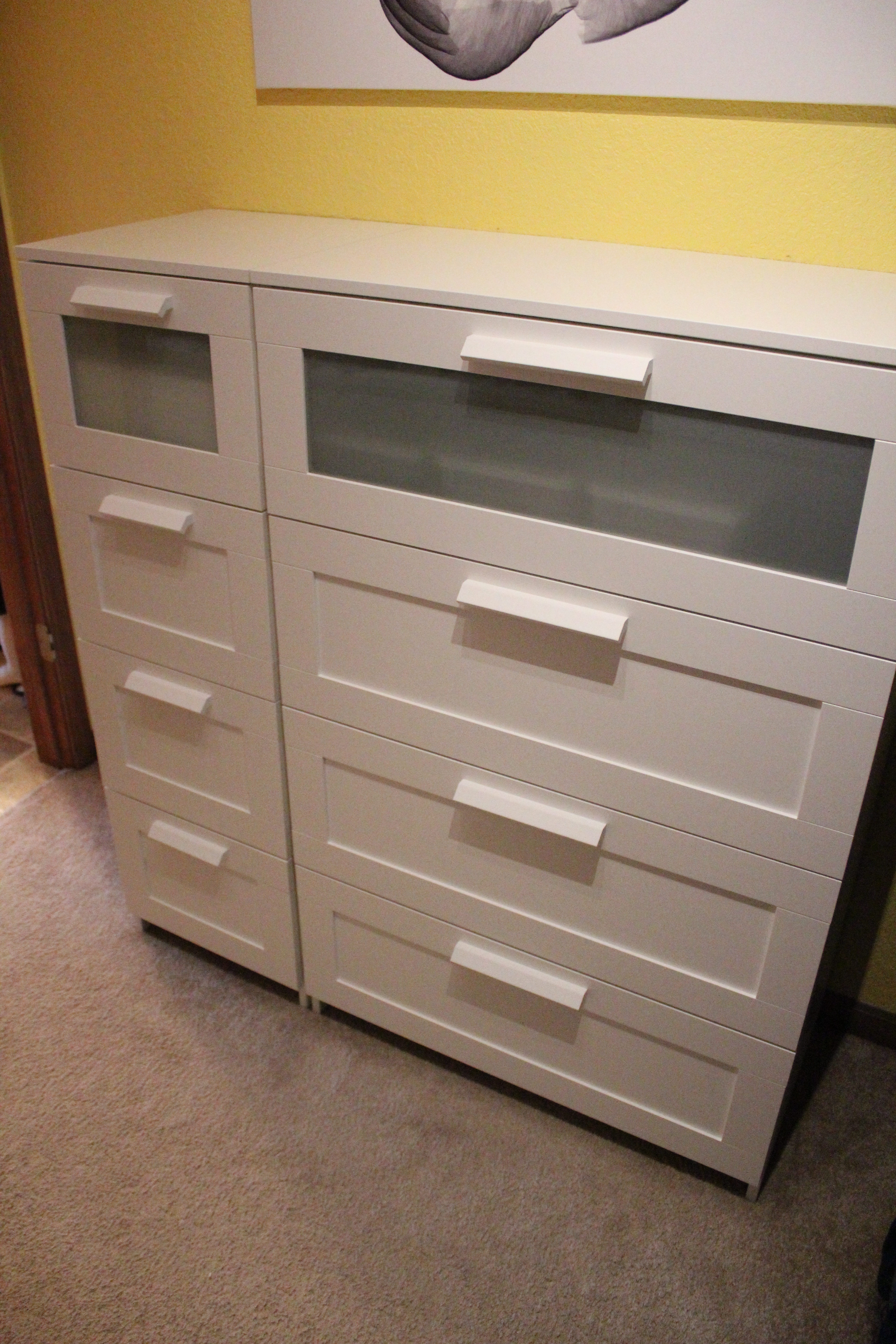 chest koppang walmart ebay ikea for mobilemonitors black with dresser home closet mesmerizing craigslist usa maid dimensions hemnes article of drawers shelving tag stain white drawer