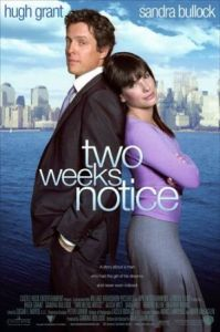 Two_weeks_notice_ver2