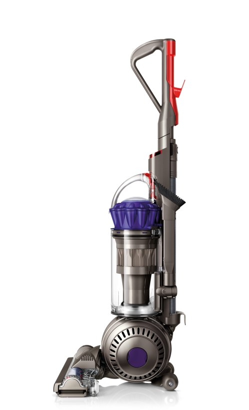 Dyson_DC65_Purple_Animal_Vacuum_Cleaner.ashx