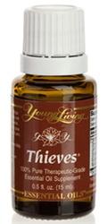 thieves-essential-oil