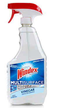 windex_vinegar