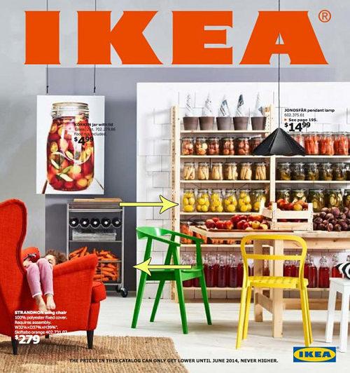 IKEA-2014-Catalog-600x638