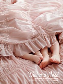 lon13sprd1-cover