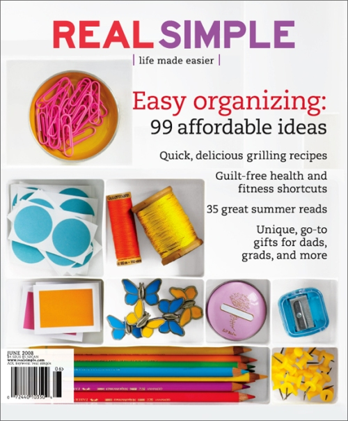 RealSimple-9l